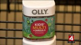 How to safely integrate supplements into diets for children
