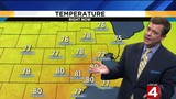 Metro Detroit weather forecast: 3-day stretch of beautiful weather begins