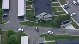 1 arrested after police find woman dead at Sterling Heights apartment