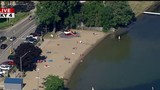 Officials recover man's body from Walled Lake