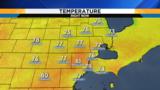 Perfect summer weather, but Metro Detroit still needs rain