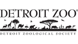 Detroit Zoo to host pet adoption event