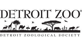 It's a Local 4 Free Friday! Detroit Zoo Rules