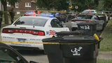 Man arrested after shooting boyfriend during argument on Detroit's east&hellip&#x3b;