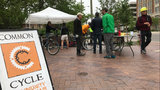Common Cycle to open new co-op space in Ann Arbor