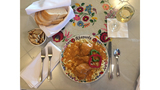 Dine in the D: Hungarian Rhapsody Rules