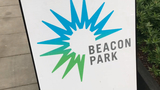 Detroit's Beacon Park celebrates 1 year birthday with weekend bash