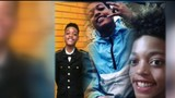 Mother remembers son after 15-year-old killed by hit-and-run driver in Detroit