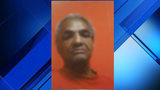 Detroit police search for 65-year-old man suffering from schizophrenia
