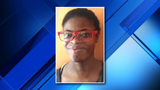 Detroit police seek missing teen girl with memory loss, identity confusion