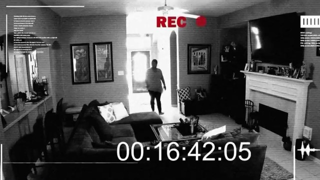 Smart home devices being used as tools for domestic abuse