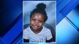 Missing 9-year-old girl found safe in Royal Oak apartment, police say