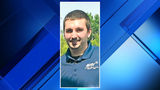 Port Huron police investigating disappearance of 23-year-old man