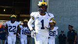 5 sophomore break-out candidates for Michigan football ahead of 2018 season