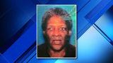 Missing 60-year-old partially blind woman who has early stages of&hellip&#x3b;