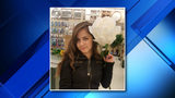 Detroit police look for missing 15-year-old girl