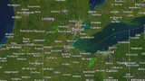 VIEW HERE: Live Michigan Weather Radar