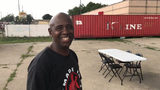 Car wash owner achieves dream of opening 'Soulful Grub' food truck in Detroit