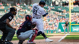 JaCoby Jones' 2-run HR lifts Tigers to 2-1 win over Indians