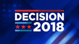 General Election Results for Lenawee County Commissioner on Nov. 6, 2018