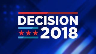 General Election Results for Goodland Township Road Millage on Nov. 6, 2018