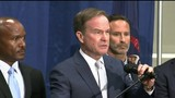 Hundreds of emails to be released after Bill Schuette's staff accused of&hellip&#x3b;