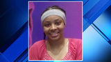 16-year-old Detroit girl with bipolar disorder missing after walking&hellip&#x3b;