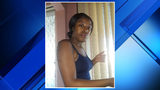 15-year-old girl missing in Detroit since July 10