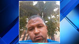 Detroit police search for 40-year-old man missing from city's east side
