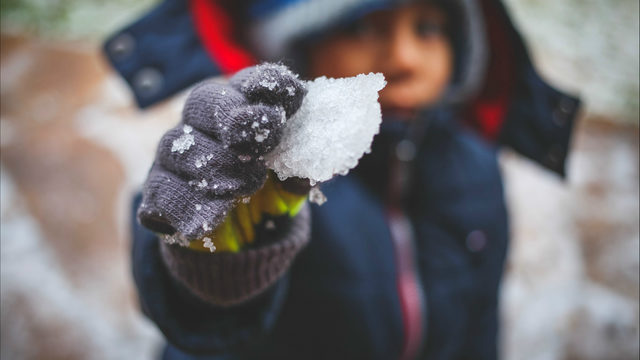 Michigan House OKs bill to forgive schools from making up snow days