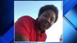 Detroit police searching for missing 15-year-old boy