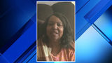 76-year-old Detroit woman with dementia missing