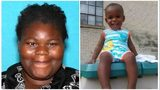 Michigan AMBER Alert canceled after 1-year-old child found&#x3b; police still&hellip&#x3b;