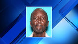 Detroit police seeking missing man who suffers from dementia