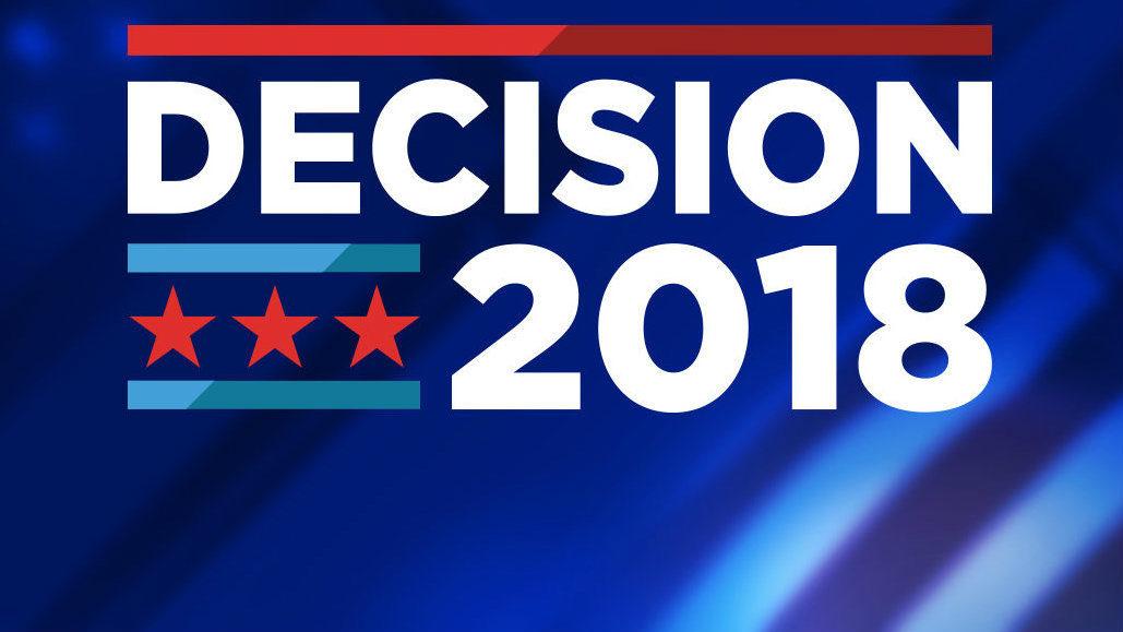 cb688069811149 Michigan Election Results for Nov. 6