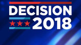 2018 Michigan Primary Election Results