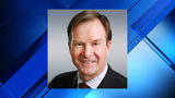 Bill Schuette wins Republican nomination for Michigan governor