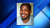 Detroit police seek missing 33-year-old man with schizophrenia