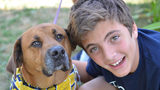 Humane Society of Huron Valley launches its first ever Humane Youth Award