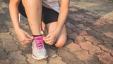 Exercises you can do to prevent running injuries