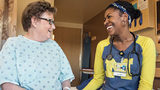 University of Michigan Hospital named No. 5 in the country, according to&hellip&#x3b;