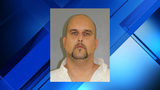 Novi police: Man confessed to killing girlfriend found with multiple stab wounds