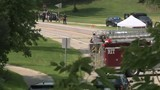 Off-duty sheriff's deputy killed in Westland hit-and-run crash