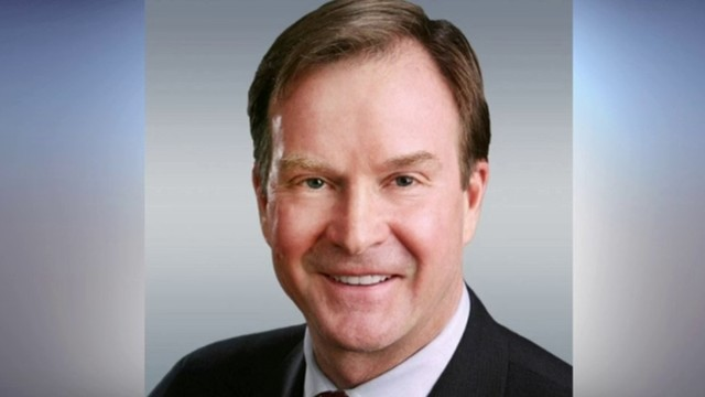 Flashpoint 7/1/19: Bill Schuette weighs in on decision to drop charges…