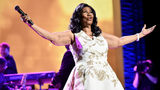 Aretha Franklin's music, legacy lives on