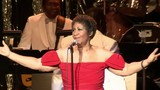 Friends speak of Aretha Franklin's strength, compassion