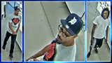 2 men wanted in theft of thousands of dollars' worth of sunglasses from&hellip&#x3b;