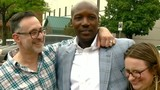 Detroit family celebrates after man is freed after serving 15 years for&hellip&#x3b;