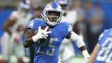 3 Detroit Lions who looked impressive in the preseason loss to the New&hellip&#x3b;