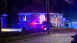 15-year-old boy shot in neck, dies after party in Eastpointe